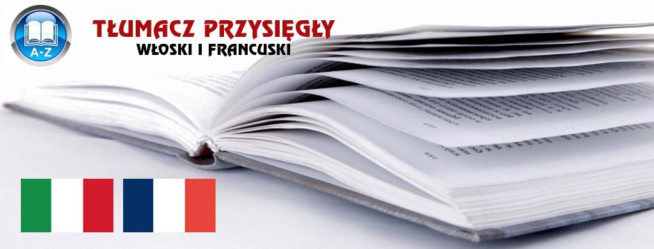 Antoszewicz